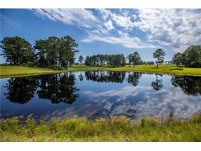 Property for sale at TBD  Gotier Trace Rd, Paige,  Texas 78659