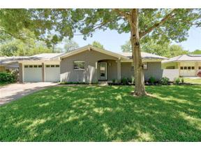 Property for sale at 3204  Benbrook Dr, Austin,  Texas 78757