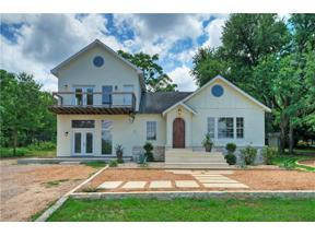 Property for sale at 809  Lisa Dr, Austin,  Texas 78733