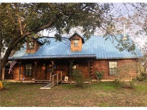 Property for sale at 872  County Road 430, San Saba,  Texas 76877
