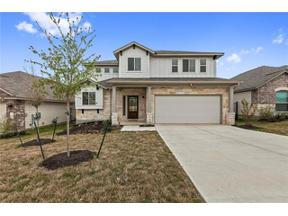 Property for sale at 1011  Valley View Dr, Cedar Park,  Texas 78613
