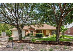 Property for sale at 10621  Pinkney Ln, Austin,  Texas 78739