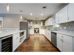 Property for sale at 5715  Sandhurst Cir, Austin,  Texas 78723