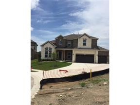 Property for sale at 187  Lacy Oak Dr, Buda,  Texas 78610