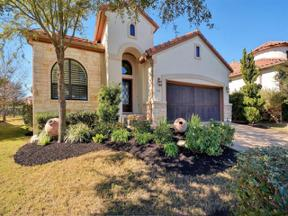 Property for sale at 1208  Red Oak Valley Ct, Austin,  Texas 78732