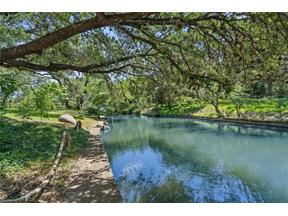 Property for sale at 124  Wren, Kingsland,  Texas 78639