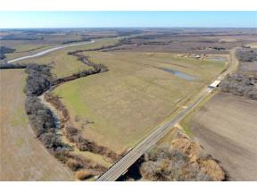 Property for sale at 10000B Fm 112, Thrall,  Texas 76578