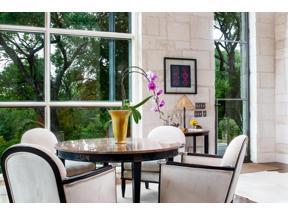Property for sale at 1200 Barton Creek Boulevard 35, Austin,  Texas 78735