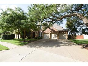 Property for sale at 808  Hidden Glen Dr, Round Rock,  Texas 78681