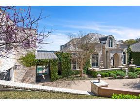 Property for sale at 1102  Ridgecrest Dr, Austin,  Texas 78746