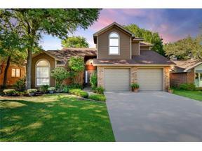 Property for sale at 3126  Festus Dr, Austin,  Texas 78748