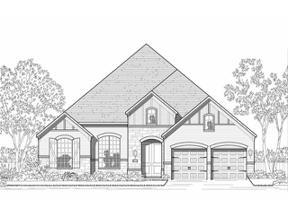 Property for sale at 3505  De Soto Loop, Round Rock,  Texas 78665