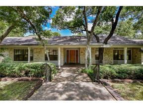 Property for sale at 2  Boardman Ln, Austin,  Texas 78746
