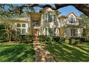 Property for sale at 10600  Coreopsis Dr, Austin,  Texas 78733