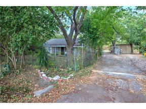 Property for sale at 106  Red Bird Ln, Austin,  Texas 78745