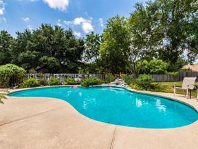 Property for sale at 1324  Amistad Dr, Round Rock,  Texas 78664