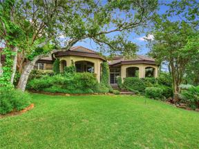 Property for sale at 9  Hedge Ln, Austin,  Texas 78746