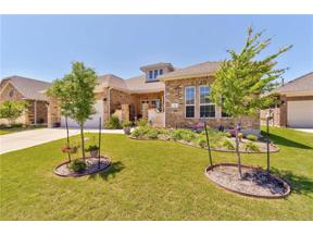 Property for sale at 220  Tangerine Dr, Buda,  Texas 78610