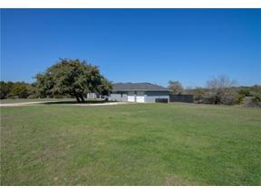 Property for sale at 11304  Southwest Oaks, Austin,  Texas 78737