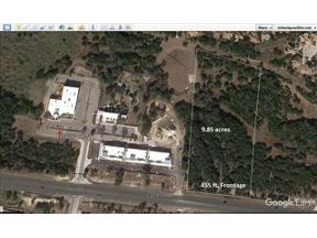 Property for sale at 15506 W Highway 71 Hwy  #A, Bee Cave,  Texas 78738