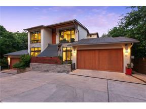 Property for sale at 901  Bouldin Ave  #D, Austin,  Texas 78704