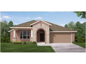 Property for sale at 577  Cypress Forest Dr, Kyle,  Texas 78640