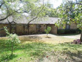 Property for sale at 7101  Whispering Creek Ct, Austin,  Texas 78736