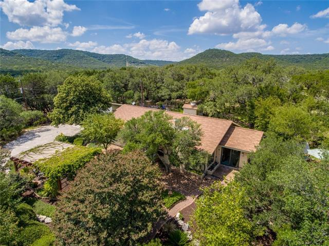 Photo of home for sale at 1829 Madrona Ranch RD, Other TX