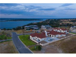 Property for sale at 612  Schickel Ter, Lakeway,  Texas 78738