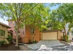 Property for sale at 2800  Waymaker Way  #43, Austin,  Texas 78746