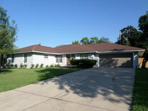 Property for sale at 5505  Tipton Dr, Austin,  Texas 78723