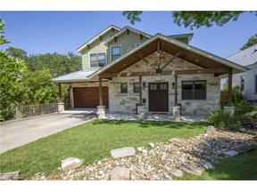 Property for sale at 3207  Churchill Dr, Austin,  Texas 78703
