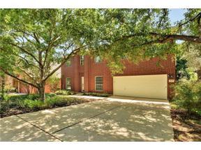 Property for sale at 6628  Ruxton Ln, Austin,  Texas 78749