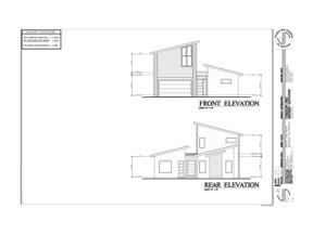 Property for sale at 505 W 17th St, Georgetown,  Texas 78626