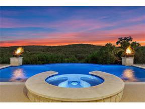 Property for sale at 3820  Venezia Vw, Leander,  Texas 78641