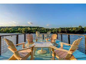 Property for sale at 10910  RIVER TERRACE Cir, Austin,  Texas 78733