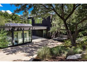 Property for sale at 2700  Stratford Dr, Austin,  Texas 78746
