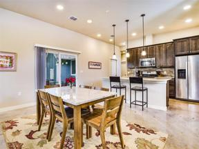 Property for sale at 4913  Sunset Trl  #A, Austin,  Texas 78745