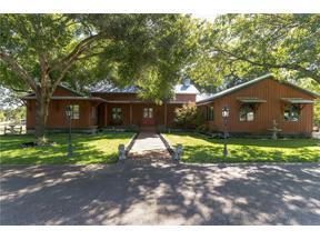Property for sale at 1  Salado Commons, Salado,  Texas 76571