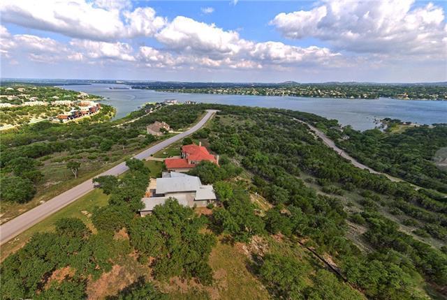 Photo of home for sale at 18205 Cedar Sage CT, Lago Vista TX