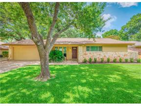 Property for sale at 11900  Buckingham Rd, Austin,  Texas 78759