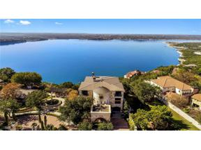 Property for sale at 6717  Oasis Pass, Austin,  Texas 78732