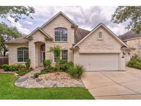 Property for sale at 11309  Georgian Oaks Dr, Austin,  Texas 78739