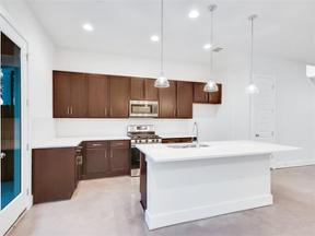 Property for sale at 8922  Manchaca Rd  #503, Austin,  Texas 78748