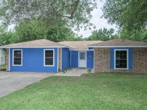 Property for sale at 720  Cactus Dr, Round Rock,  Texas 78681