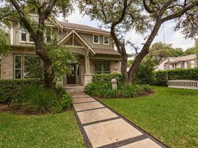Property for sale at 805 W Mary St, Austin,  Texas 78704