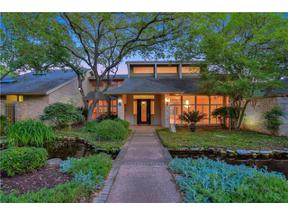 Property for sale at 17  Cousteau Ln, Austin,  Texas 78746