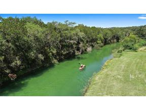 Property for sale at 11211  Musket Rim St, Austin,  Texas 78738