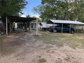 Property for sale at 2715  Sweeney Ln, Austin,  Texas 78723