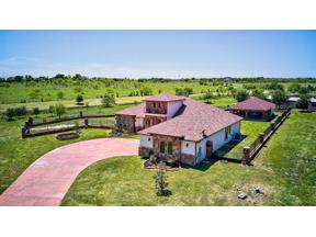 Property for sale at 103  Gable St, Kyle,  Texas 78640